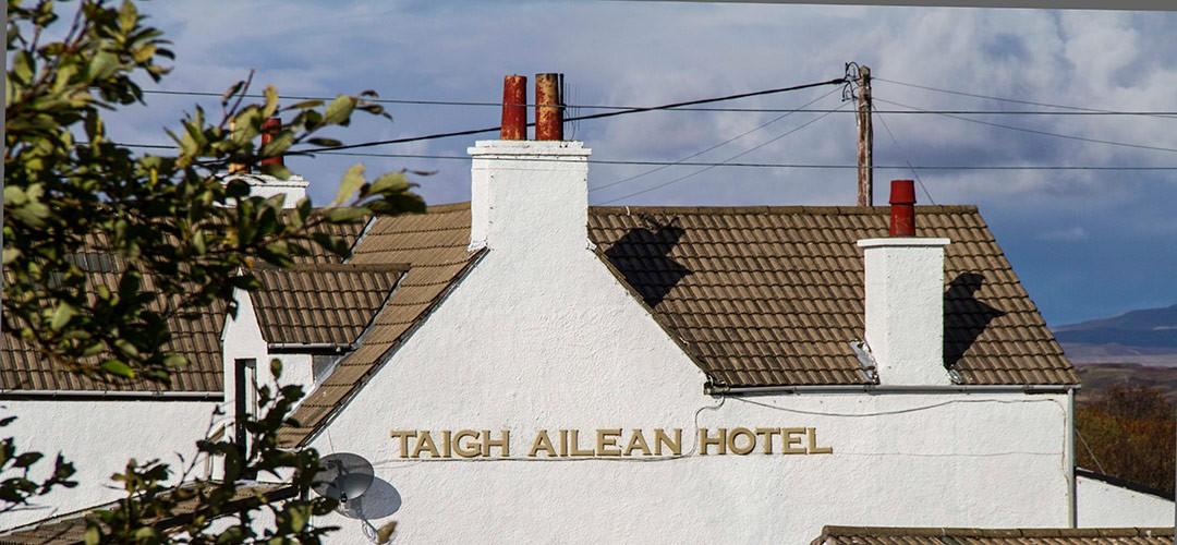 taigh-ailean-top