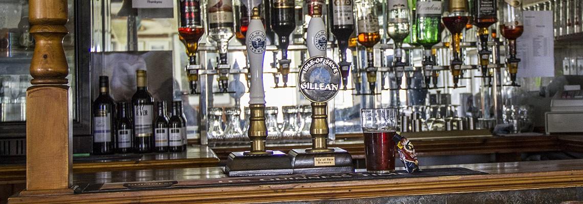 gillean-beer