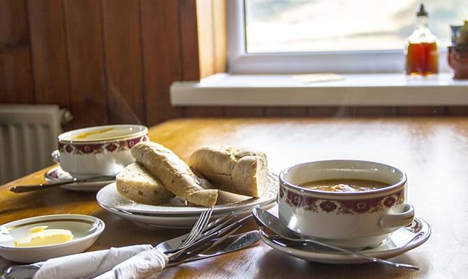 hot-soup