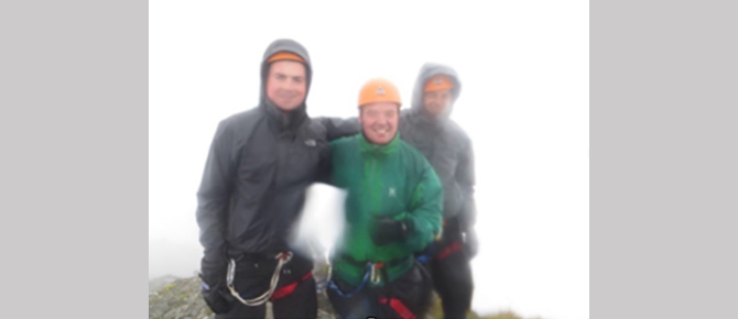 taigh-ailean-carbost-black-cuillins-good-day-out-skye