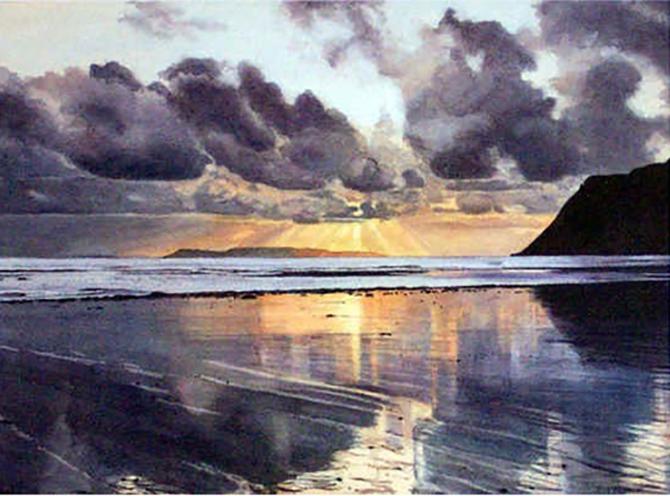 taigh-ailean-loch-harport-gallery-carbost-skye